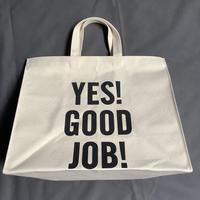 DRESSSEN  MARKET BAG (LARGE)  MBAL5  YES! GOOD JOB!⭐️再入荷しました。