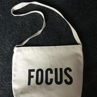 DRESSSEN DB15 FOCUS BAG