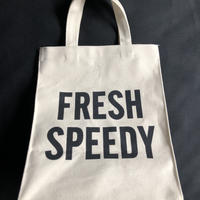 MARKET BAG MBAS5    (SMALL)  FRESH SPEEDY