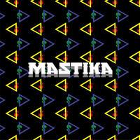 """▲s (pyramidos) - """"Mastika"""""""