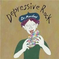 Dr.Monday- Depressive Rock