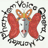 Dr.Monday- Phantom voice Opera