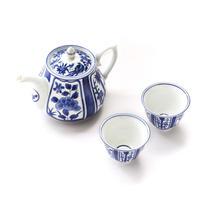 POT茶器