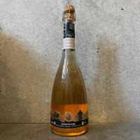 Spumante Pinot Grigio 2019 スプマンテ ピノグリージョ