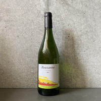 Roussanne  2017 ルーサンヌ