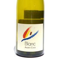 Blanc 2018 ブラン