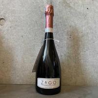 Prosecco Millesimato Rosé Brut プロセッコ・ミッレジマート・ロゼ・ブリュット