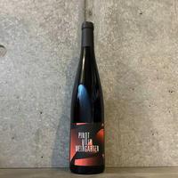 Pinot Noir Weingarten 2016 ピノ・ノワール ヴァインガルテン
