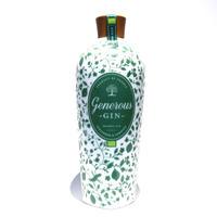 Generous Gin Organic ジェネラス・ジン・オーガニック
