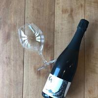 C26 Cremant Frohnberg Chardonnay