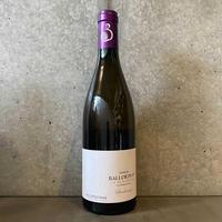 Bourgogne Chardonnay 2017 ブルゴーニュ シャルドネ