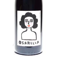 Oserella 2019 オゼレッラ