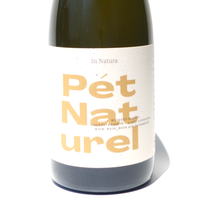 Pet Naturel ペット・ナチュレル