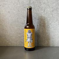 田沢湖ビール なまはげラベル ケルシュ