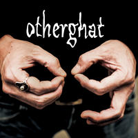 otherghat / アザーガート