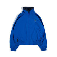 Benevole Jacket (Blue)