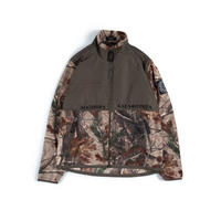 Frontier Jacket (Realtree)