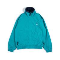 Benevole Jacket (Jade)