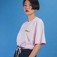 Girl tshirt Pink