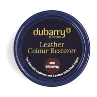 Leather Color Restorer MID Brown / 靴補修材 ミッドブラウン
