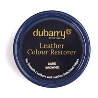 Leather Color Restorer Dark Brown / 靴補修材 ダークブラウン