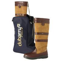 Dromoland Boot Bag Lサイズ / ロングタイプ(No,9419)