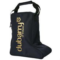 Glenlo Boot Bag Mサイズ /ミドルタイプ(No,9420)