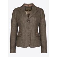 Buttercup Tweed Jacket Womens-Heath/バターカップ ツイード レディースジャケット ヒース(3511-97)