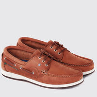 Sailmaker Extra Light /Chestnut