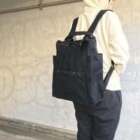 【受注生産】ケイオス! リュックサック21 -カラーオーダー(単色)-