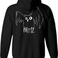 ANTIZ-hiboo-hood
