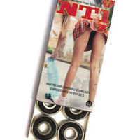 Antiz Hardware Hardware Bearings 18+, Abec5