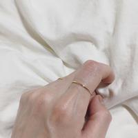 Fine ring