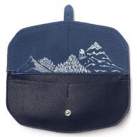 Move Mountains インクブルー - Keecie