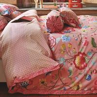 Pip studio ダブルサイズ Floral Fantasy OLD ROSE
