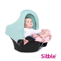 Sibble Maxi-cosi専用 日よけカバーOldMint