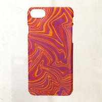 Original  iPhpone case  -size 7&8- #009
