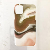 Original  iPhpone case  -size 11- #002