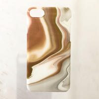 Original  iPhpone case  -size 7&8- #001