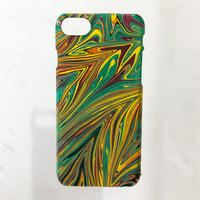 Original  iPhpone case  -size 7&8- #005