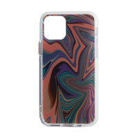 Original  iphpone case  -size11pro- (013)