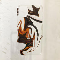Original  iPhpone case  -size 11- #003