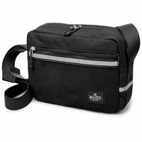 [REGiSTA]Reflective Mini Shoulder Bag