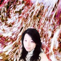 ■宮里砂智子先生の占い鑑定書