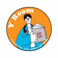 5.  [Y Room] [7/10(土)21:00〜] Yota Kanno (1枠2分)