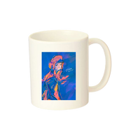 Juliet マグカップ