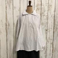 ギャザーネックシャツ VC-2150 / Veritecoeur