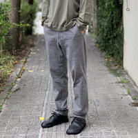 Stretch Trousers  JM4955 / Jackman