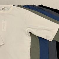 1/2 Sleeve T-Shirt JM5930 / Jackman