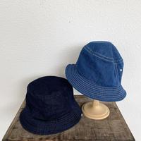 STANDARD BUCKET HAT / DECHO